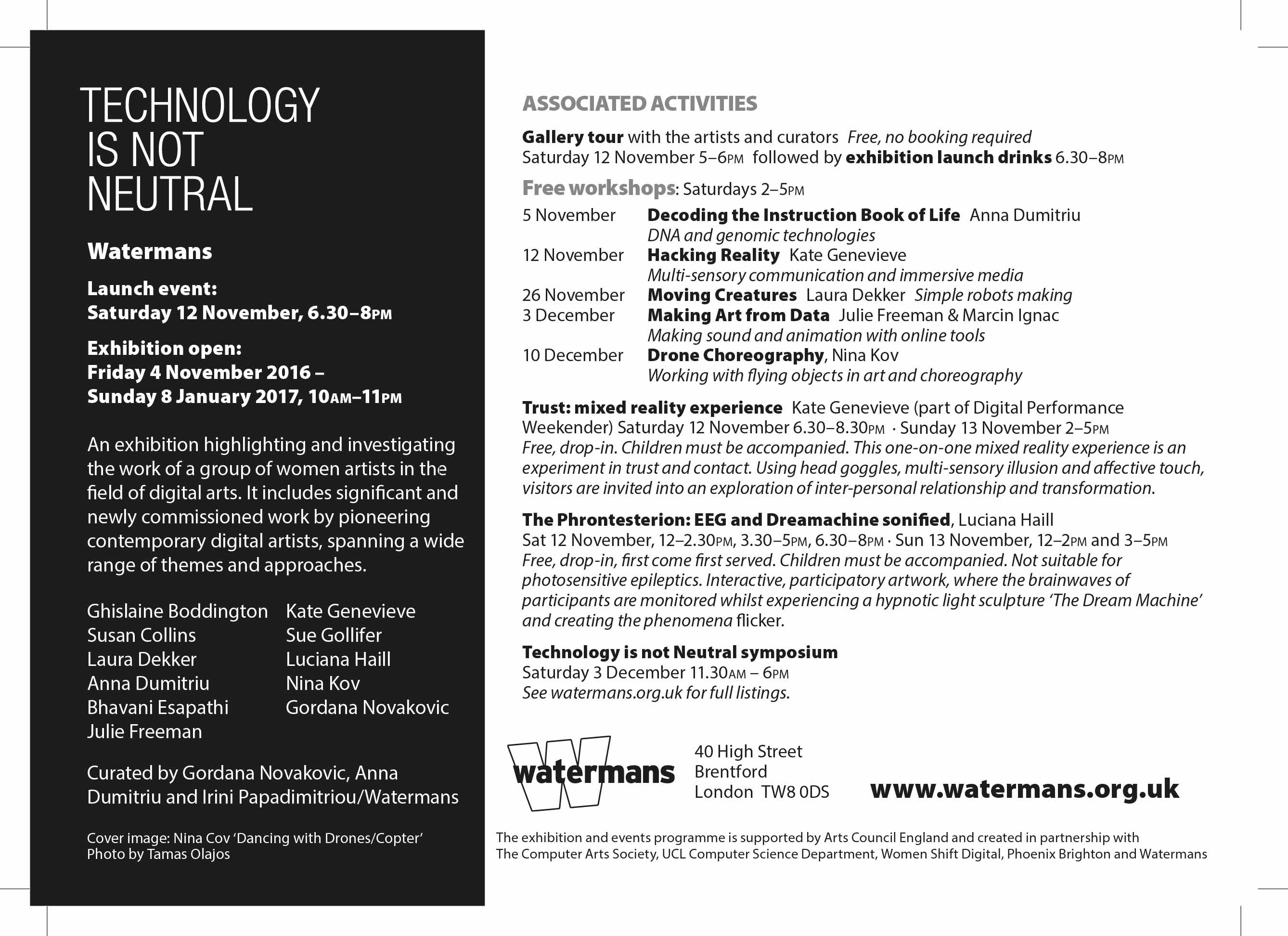 Technology-is-not-neutral-flyer-2Watermans-print-2