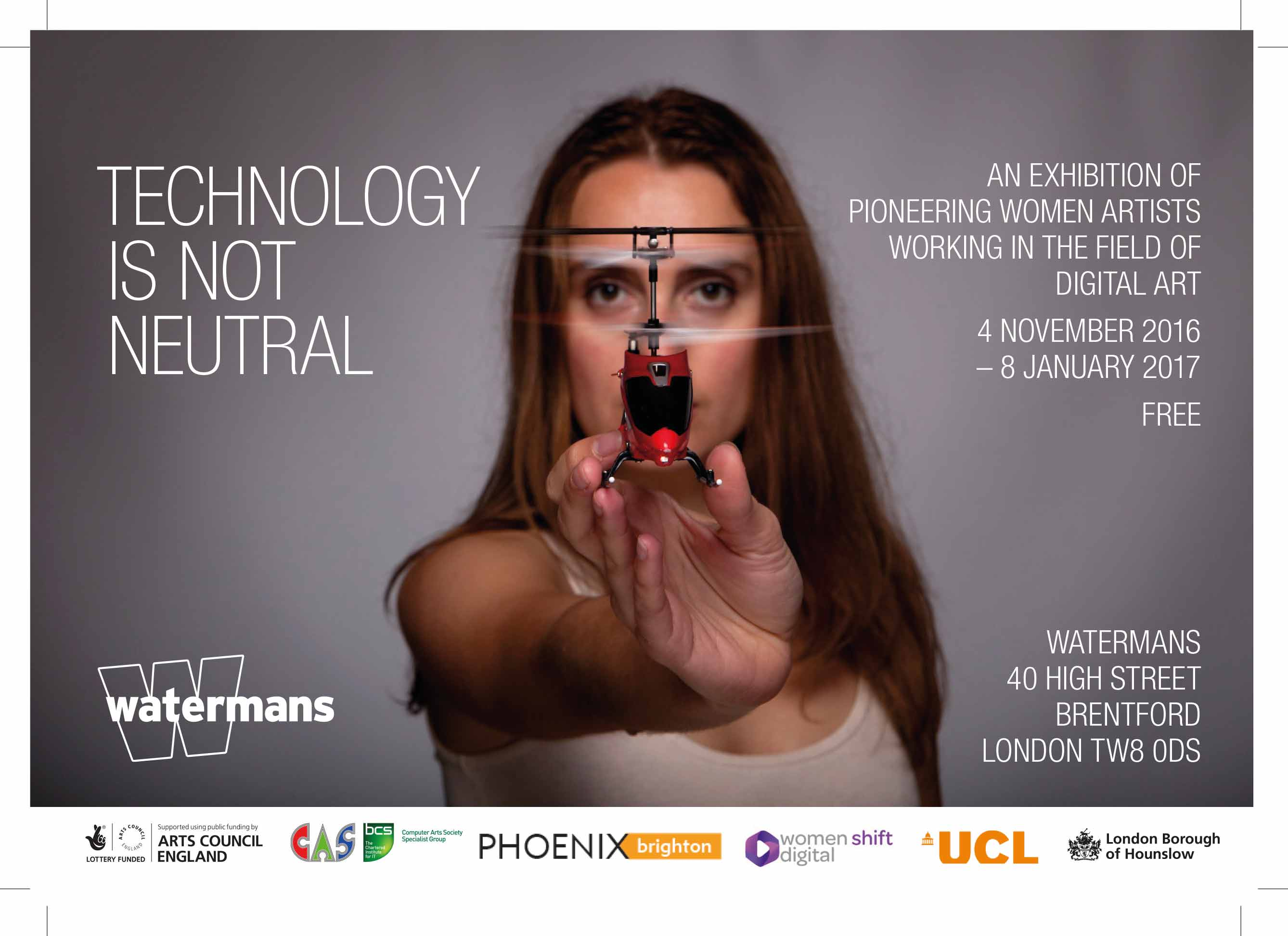Technology-is-not-neutral-flyer-Watermans-print-1